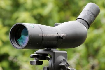 Olivon T650 spotting scope